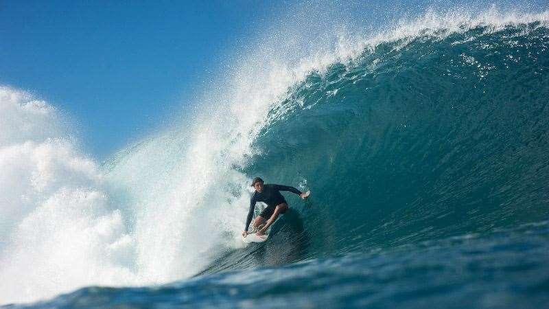 new-Timo-Hawaii-2014-2015-7008