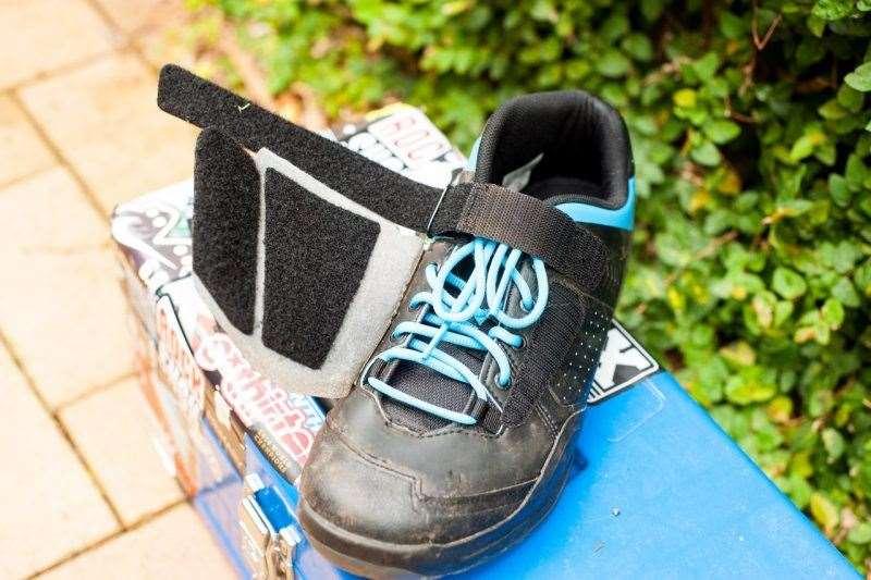 Shimano AM9 MTB Shoe SPD