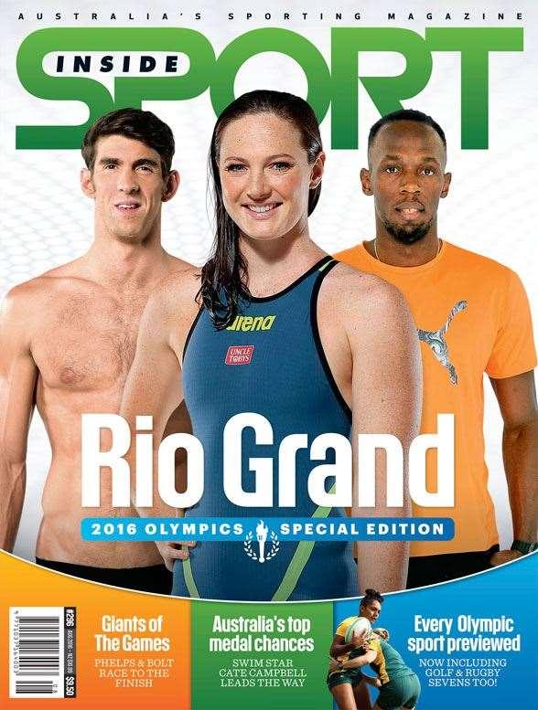 2016-Inside-Sport-August-2016-cover-588