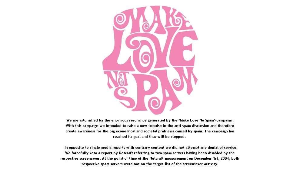 love lycos com: