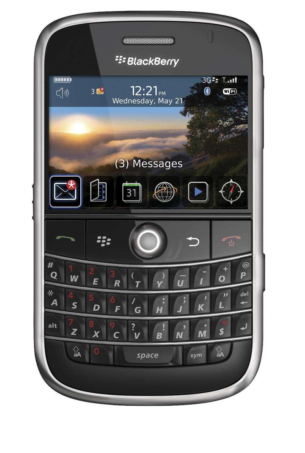 Adobe Pdf Reader For Blackberry Curve 9300