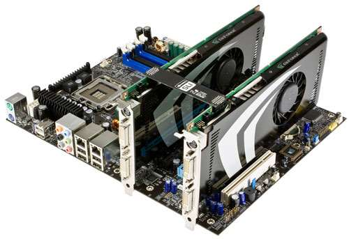 Asus Nvidia Geforce 9600gt Driver Скачать