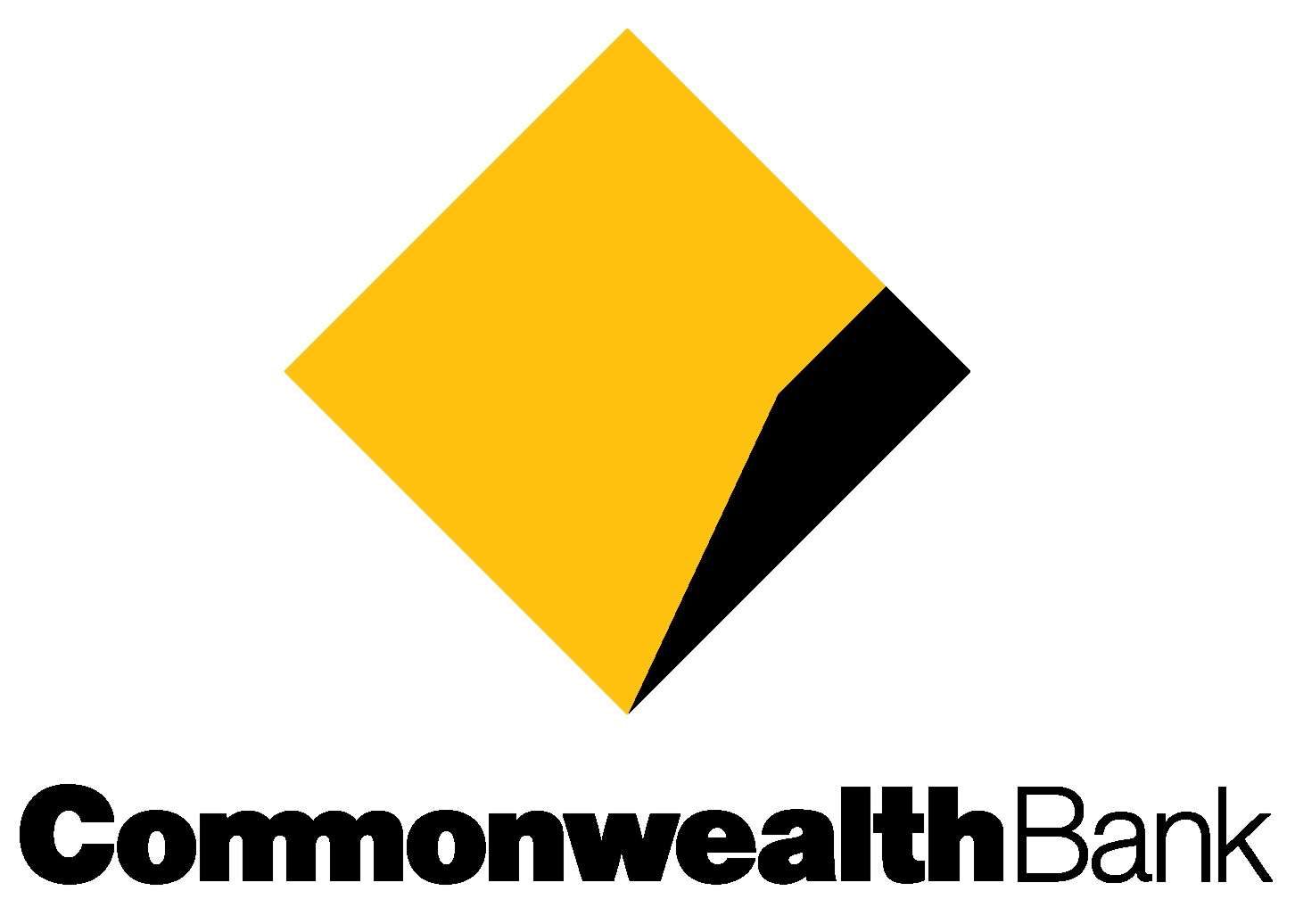 CBA Unfazed By Non-exclusive Core Banking Deal