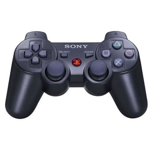 sony builds new ps3 controller general atomic hyper. Black Bedroom Furniture Sets. Home Design Ideas