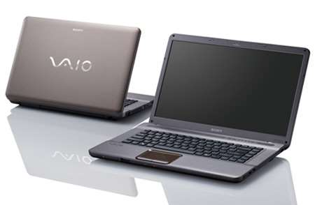 sony vaio marketing plan The sony vaio marketing tools is a program that is typically installed with various versions of vaio laptops designed to run on startup as well as through a scheduled windows task (during login to bypass uac), the program is designed to deliver information about related sony products that can be downloaded or purchased.