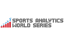 Sports Analytics World Series