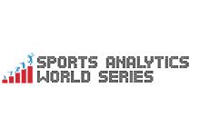 Sports Analytics World Series