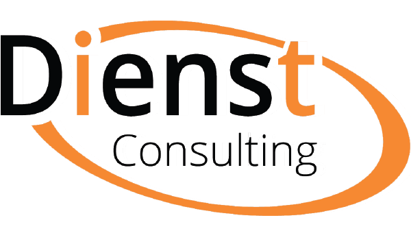 Dienst Consulting
