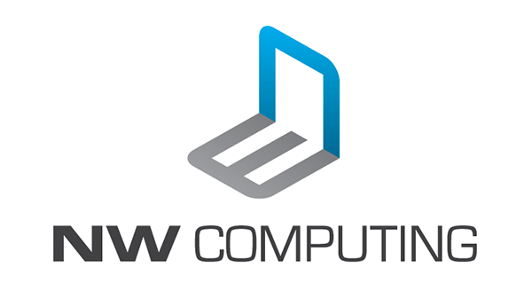 NW Computing