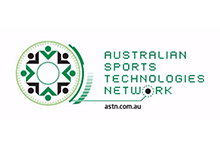 Australian Sports Technology Network