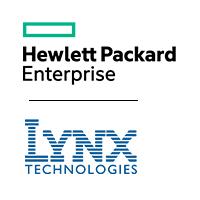 HPE-LynxTechnologies
