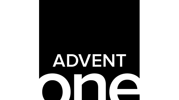 Advent One