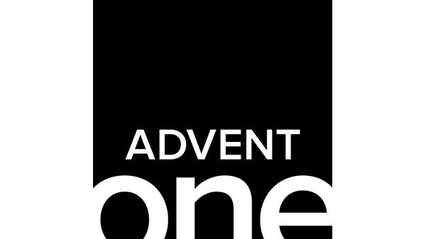 Advent One