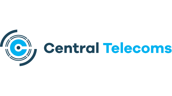 Central Telecoms
