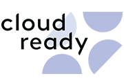 Cloud Ready Solutions