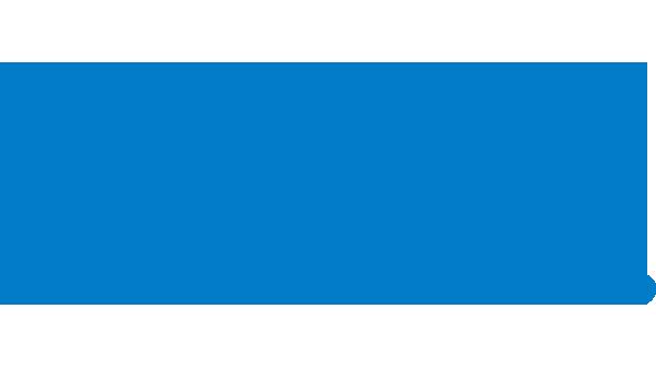 Eaglecrest Technologies