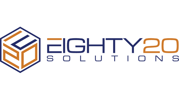 Eighty20 Solutions