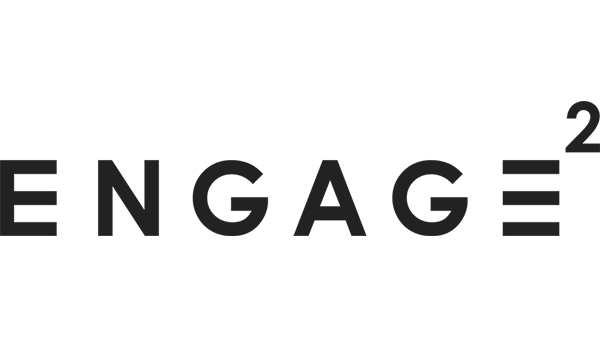 Engage Squared