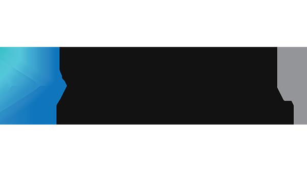 Forward IT