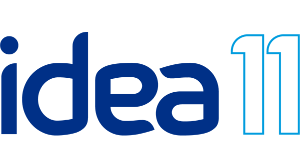 Idea 11