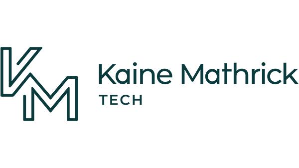 Kaine Mathrick Tech