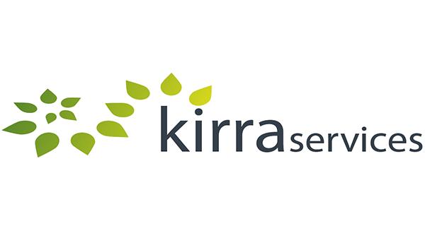 KIRRA Services