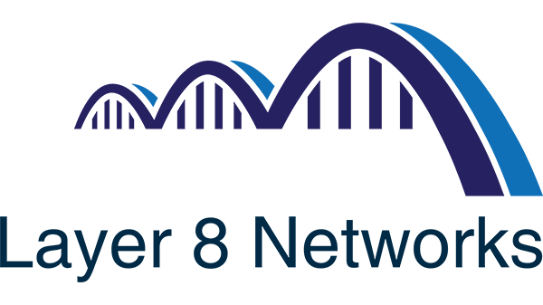 Layer 8 Networks