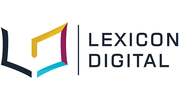 Lexicon Digital
