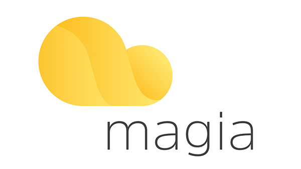 Magia Solutions