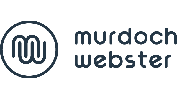 Murdoch Webster Technology Group