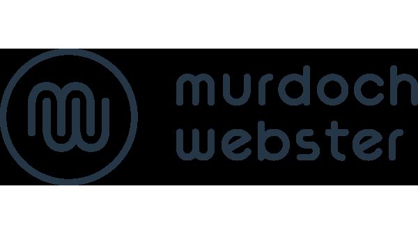 Murdoch Webster Technology Group