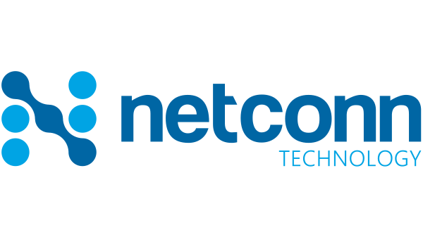 The Netconn Group