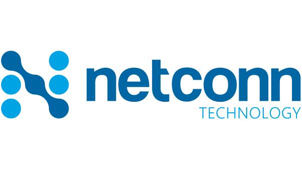 The Netconn Group