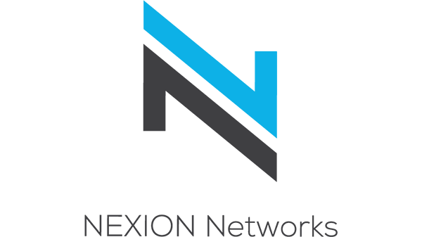 NEXION Networks