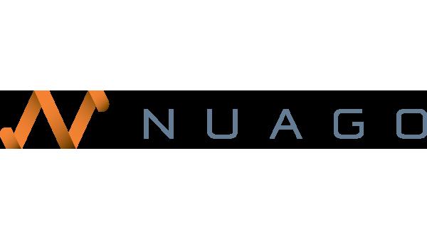 Nuago