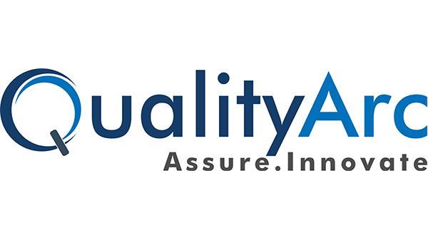 QualityArc