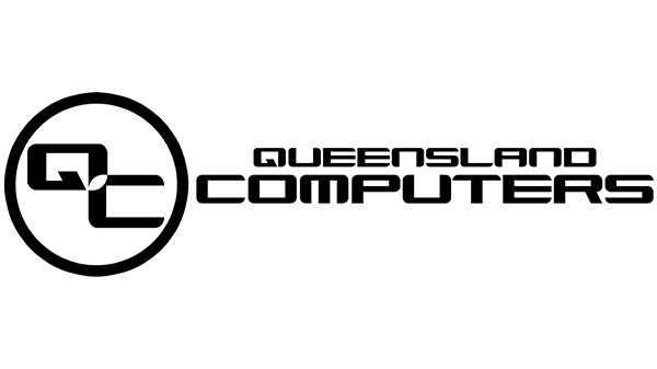 Queensland Computers