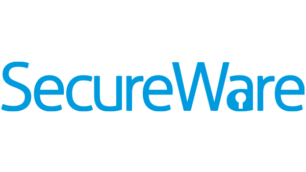 SecureWare
