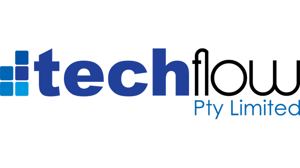 TechFlow Services