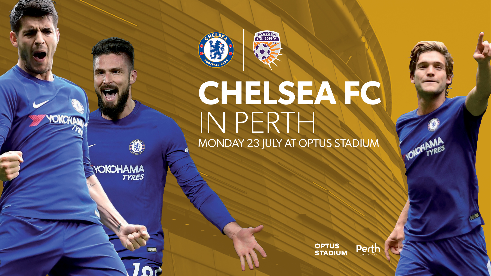 how to get tickets chelsea fc