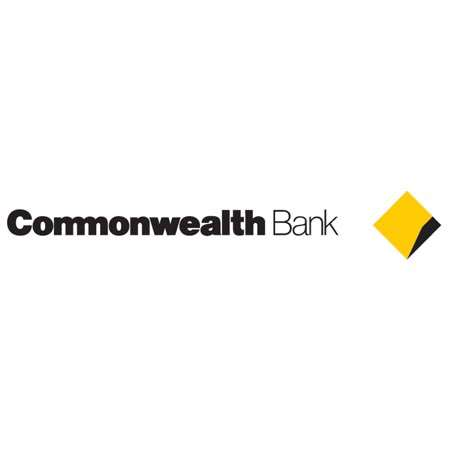 Commonwealth Bank Security Pc Amp Tech Authority