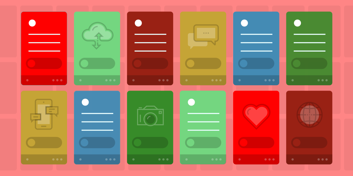 Top 10 applets to help automate your business - Services - Software