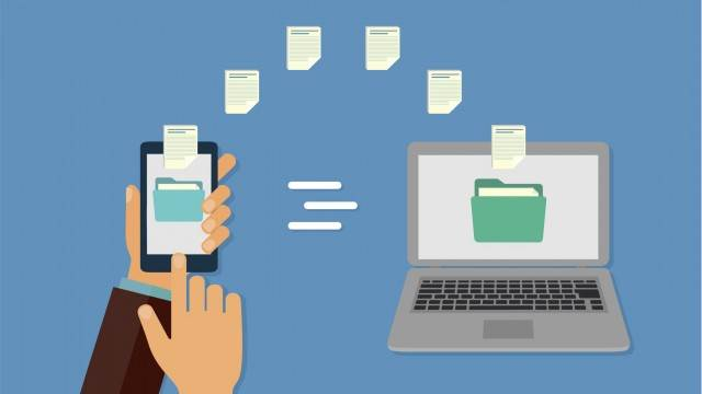 How To Send Large Files Securely For Free Services