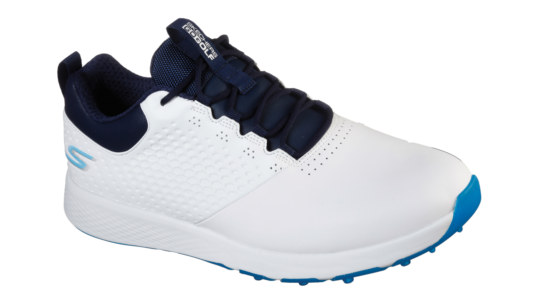 Cruel Pensamiento Espectacular  Tested: Skechers GO GOLF Elite V.4 Shoes - Golf Australia Magazine