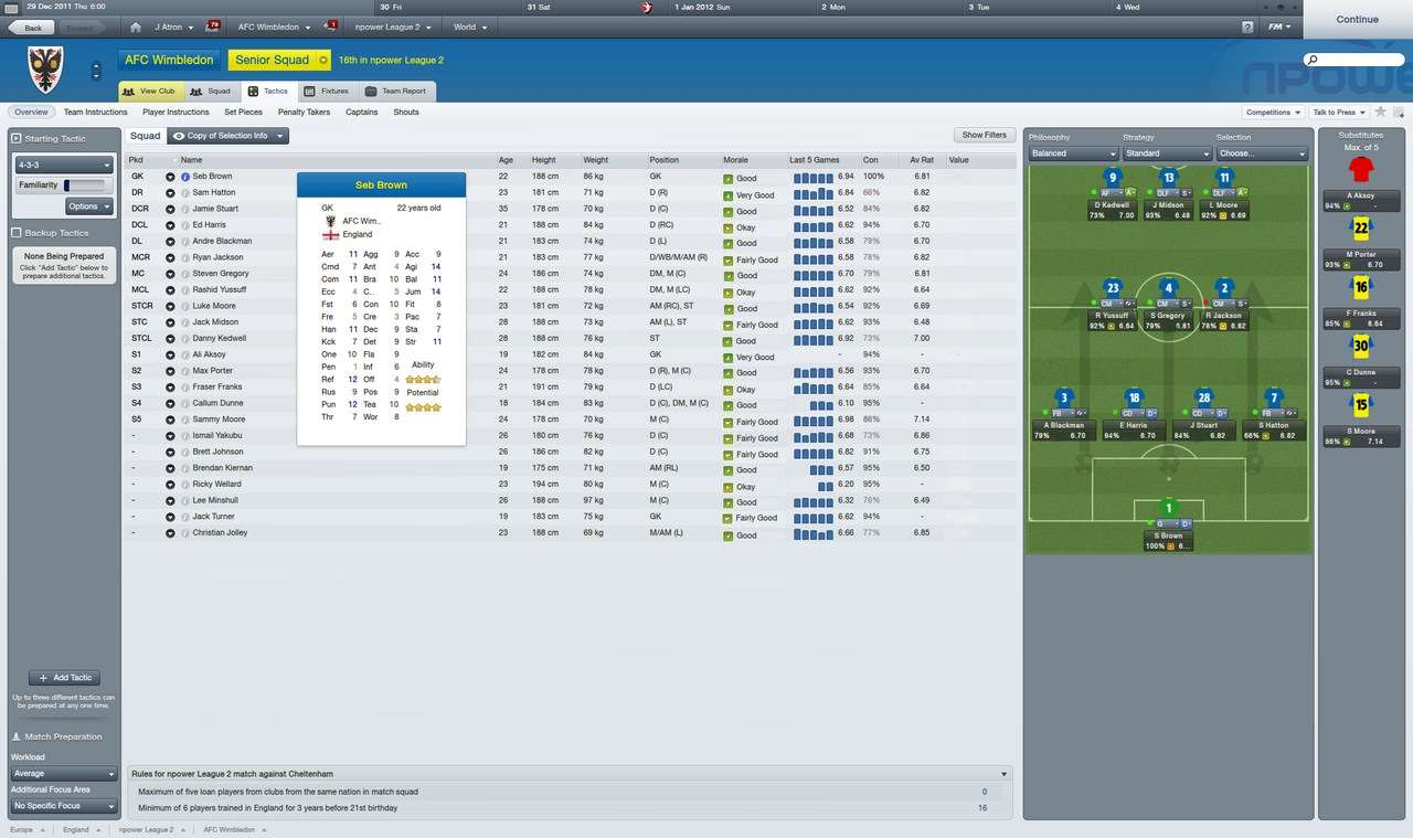 Football manager 2015 direct download