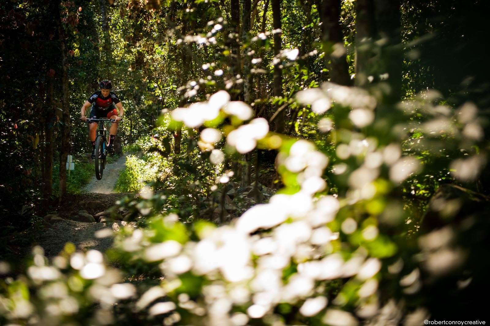 Get your head around Mackay - Australian Mountain Bike   The