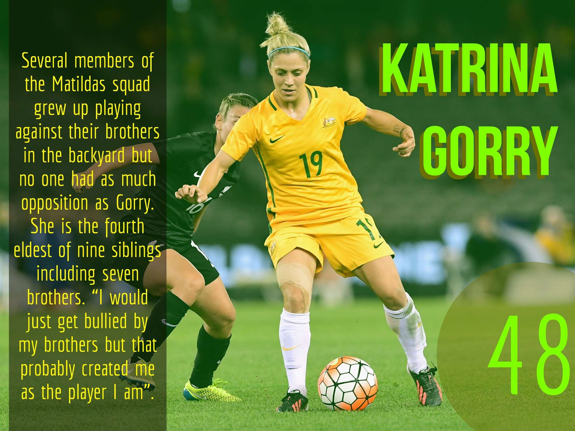 time for the matildas to step it up australian fourfourtwo