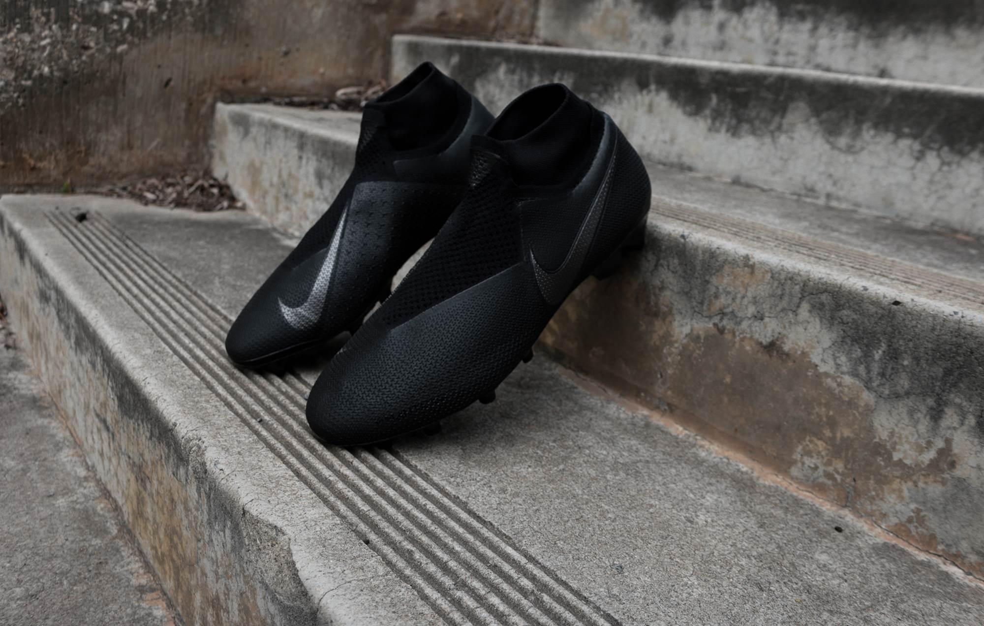 356547d59 Nike drop