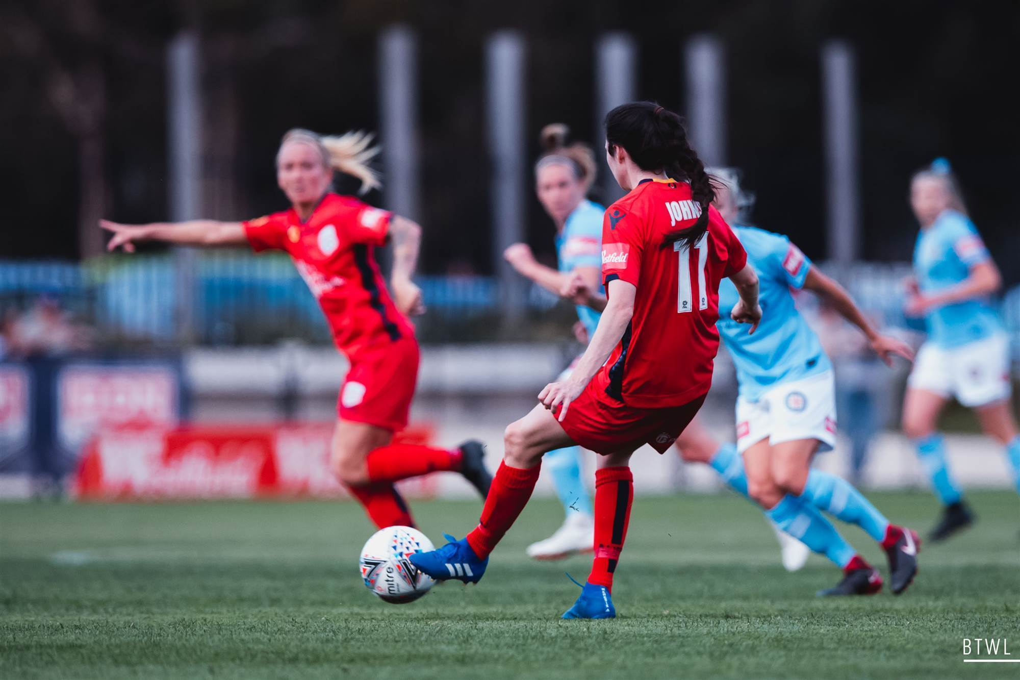 Melbourne city vs adelaide united bettingexpert football new fa betting rules of texas