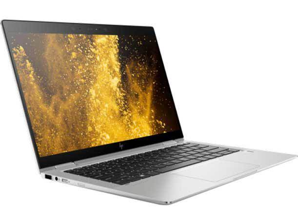 The 10 coolest 2-in-1 laptops you can check out now - Hardware - CRN